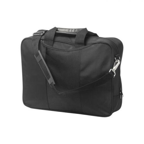 10caa85e5e7 De laptoptassen zijn in allerlei uitvoeringen verkrijgbaar. U kunt kiezen  voor de sportievere laptoprugzak. De old school college tas is ook terug te  vinden ...